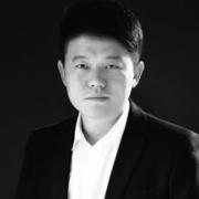 东方家园装饰公司设计师杨春