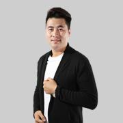 合肥方林装饰设计师李翔