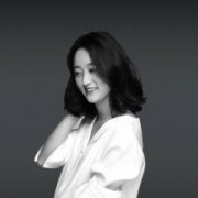 百合居装饰集团设计师吴娇娇