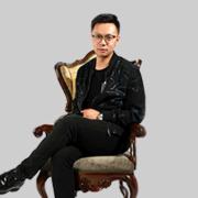 合肥方林装饰设计师胡俊