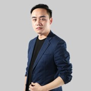 合肥方林装饰设计师郭晓雨