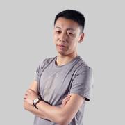 合肥方林装饰设计师张彬