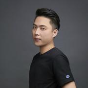 上海俪策装饰设计师赵佳帆
