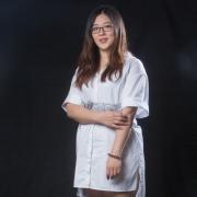 华庭装饰设计师涂文玉