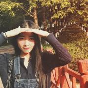阜阳零壹装饰设计师时文文