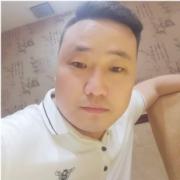 阜阳零壹装饰设计师王伟峰