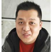 泰州汉龙装饰设计师陈庭才