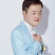 豪门乐庭装饰设计师朱庆环