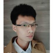 豪门乐庭装饰设计师李传峰