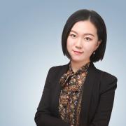 豪门乐庭装饰设计师曹晓琳