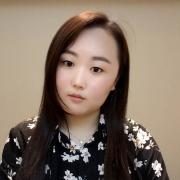 凡森装饰设计师李锦