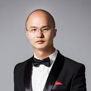 南京元亨装饰设计师黄希
