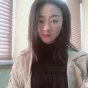 润森装饰设计师吕艳娣