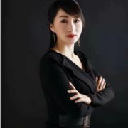 红苹果装饰设计师李俊