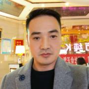 汉中广发装饰设计师张新辉