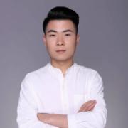 揚州圣都裝飾設計師龍耀東