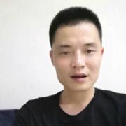 春唐装饰设计师肖燕平