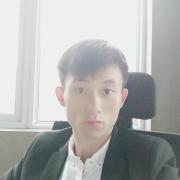 木木裝飾設計師張(zhang)彪(biao)
