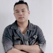 南京橙式空间装饰设计师闫兴邦