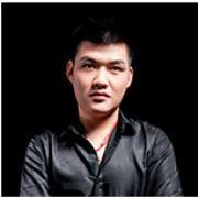 西安海顺润达装饰设计师王春江