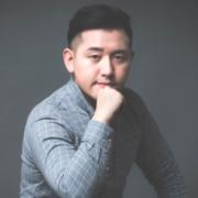 南京米拉空间装饰设计师王驰
