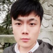 交换空间设计师卢长宇