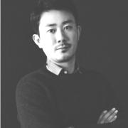 乐万家装饰设计师刘庆华