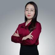 凯旋装饰设计师舒雅云
