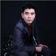 郑州梵客装饰设计师杨晓