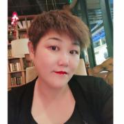 润艺鸿装饰设计师吕秀丹
