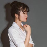 徐州空间榜样装饰设计师杜杨薇