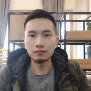 桐乡帝豪装饰设计师周清