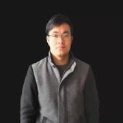 桐乡帝豪装饰设计师汪冰俊