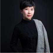 德雕装饰设计师唐妍颖