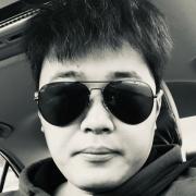 南京紫名居装饰设计师吴士刘