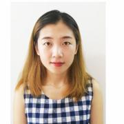 青岛典玫坊装饰设计师田文静