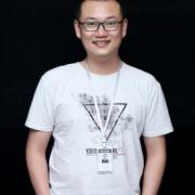福州良工装饰设计师王东