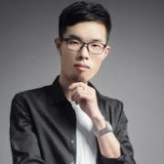 陕西大唐壹品装饰设计师刘正林