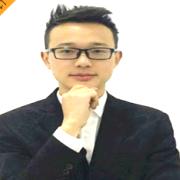 梦家装饰1设计师黄志浪
