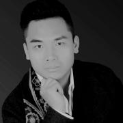 居然之家乐屋装饰设计师杨东雷