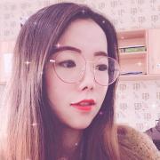 梦家装饰1设计师陶甜甜