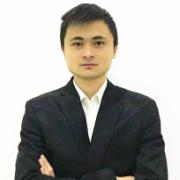 梦家装饰1设计师熊洪斌