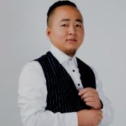 宁海帝豪装饰设计师柯海波
