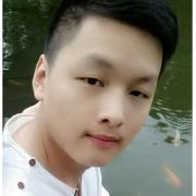 宁海帝豪装饰设计师李林