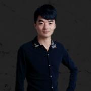西安百合居装饰设计师安鹏渊