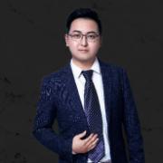 西安百合居装饰设计师张楠