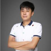 黄岛城市人家装饰设计师赵飞