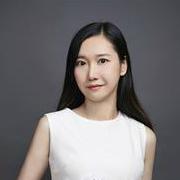 上海俪策装饰设计师陈红