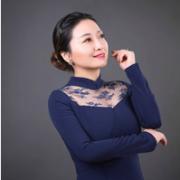 仙桃丰立装饰集团设计师艾裴培