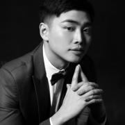 潮创装饰设计师陈时俊